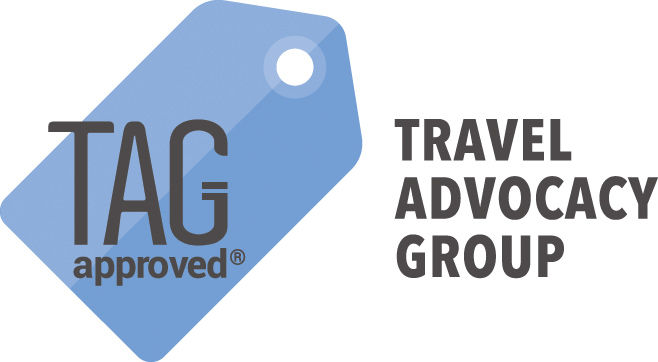 Hotel Features - TAG Approved® Hotel