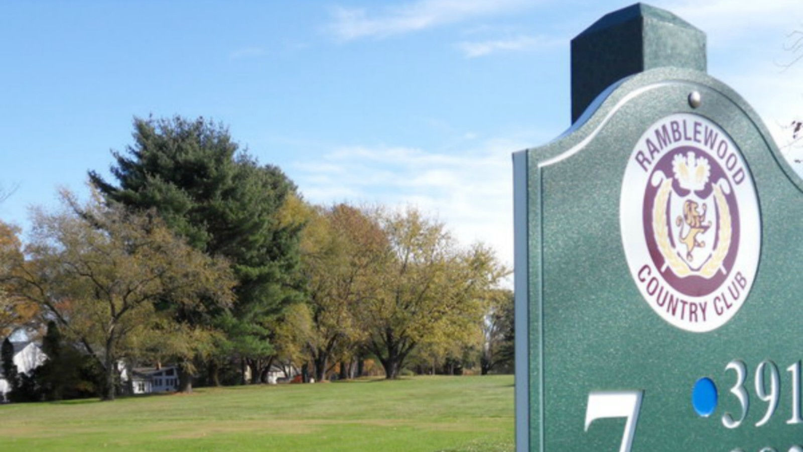 Thigns to do in South Jersey | Ramblewood Country Club