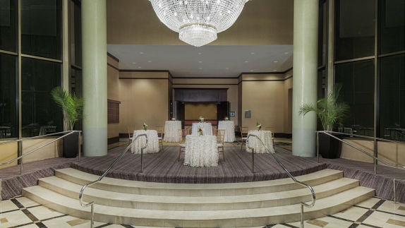Wedding venues in south jersey the westin mount laurel wedding venue in south jersey atrium entrance junglespirit Choice Image
